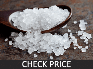 Best Rock Salt We Know