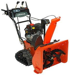 Ariens Compact 24 920028
